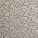 Ткань для штор ZPHA332662 Phaedra Zoffany