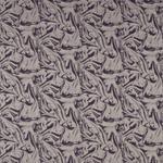 Ткань для штор ZPHA332663 Phaedra Zoffany
