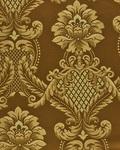 Ткань для штор 3818-1 Tournelle Kobe