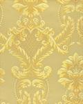 Ткань для штор 3818-3 Tournelle Kobe