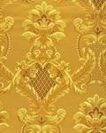 Ткань для штор 3818-4 Tournelle Kobe