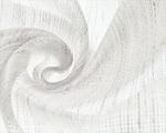 Ткань для штор 110623-1 Elegance Kobe