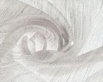 Ткань для штор 110623-2 Elegance Kobe