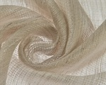 Ткань для штор 110623-3 Elegance Kobe