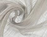 Ткань для штор 110623-4 Elegance Kobe