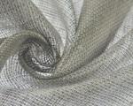 Ткань для штор 110623-5 Elegance Kobe