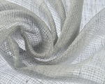 Ткань для штор 110623-6 Elegance Kobe