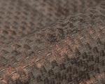 Ткань для штор 110626-4 Elegance Kobe