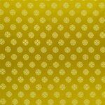 Ткань для штор FQ001-01  Arundale Royal Collection
