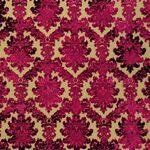 Ткань для штор FQ010-04  Verity Royal Collection