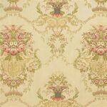 Ткань для штор FQ025-01  Verity Royal Collection