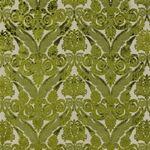 Ткань для штор FRC2157-02  St. James's Royal Collection