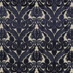 Ткань для штор FRC2157-03  St. James's Royal Collection