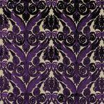 Ткань для штор FRC2157-04  St. James's Royal Collection
