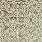 Ткань для штор FRC2160-04  St. James's Royal Collection