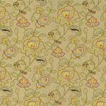 Ткань для штор FRC2161-01  St. James's Royal Collection