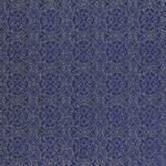 Ткань для штор FRC2151-01  St. James's Royal Collection