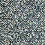 Ткань для штор FQ049-02  Elizabeth Royal Collection