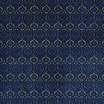 Ткань для штор FQ050-01  Elizabeth Royal Collection