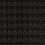 Ткань для штор FQ050-03  Elizabeth Royal Collection