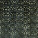 Ткань для штор FQ050-04  Elizabeth Royal Collection