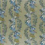 Ткань для штор FQ051-01  Elizabeth Royal Collection