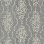 Ткань для штор FQ052-02  Elizabeth Royal Collection