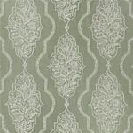 Ткань для штор FQ052-03  Elizabeth Royal Collection