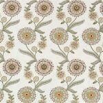 Ткань для штор FQ053-01  Elizabeth Royal Collection