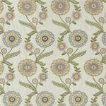 Ткань для штор FQ053-02  Elizabeth Royal Collection