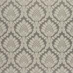 Ткань для штор FQ055-02  Elizabeth Royal Collection