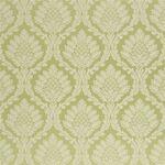 Ткань для штор FQ055-04  Elizabeth Royal Collection