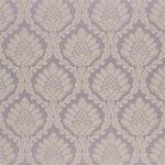 Ткань для штор FQ055-05  Elizabeth Royal Collection