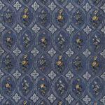 Ткань для штор FRC2409-01  Buckingham Royal Collection