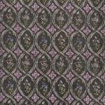 Ткань для штор FRC2409-02  Buckingham Royal Collection
