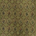 Ткань для штор FRC2409-03  Buckingham Royal Collection