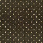 Ткань для штор FRC2411-02  Buckingham Royal Collection