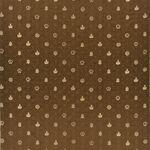 Ткань для штор FRC2411-04  Buckingham Royal Collection
