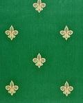 Ткань для штор 3741-4 Augusta Kobe