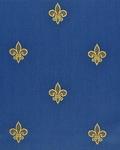 Ткань для штор 3741-7 Augusta Kobe