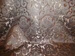 Ткань для штор Риеско 806 Runotex