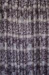 Ткань для штор Росарио 306 Runotex