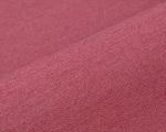 Ткань для штор 3950-17 Sindara Kobe