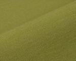 Ткань для штор 3950-20 Sindara Kobe