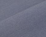 Ткань для штор 3950-22 Sindara Kobe