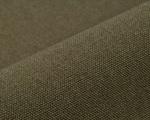 Ткань для штор 3970-11 Maroa Kobe