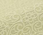 Ткань для штор 110190-1 Nomad Kobe