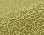 Ткань для штор 110190-2 Nomad Kobe