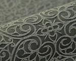 Ткань для штор 110190-4 Nomad Kobe