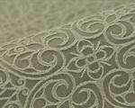 Ткань для штор 110190-5 Nomad Kobe